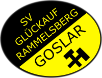 SV Rammelsberg